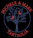 Michele Tartaglia