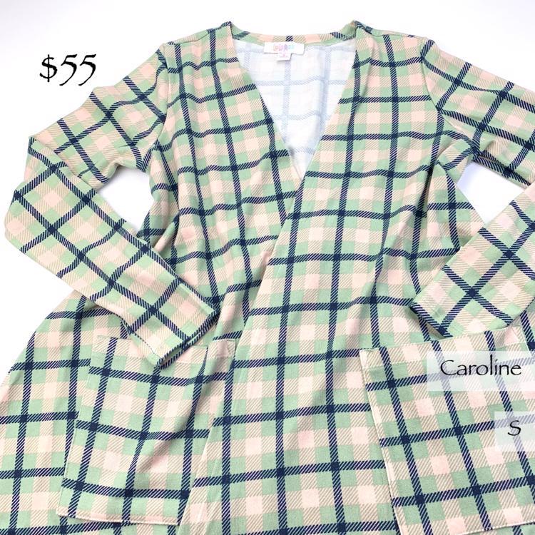 0892e3dae5cc3 Shop LuLaRoe