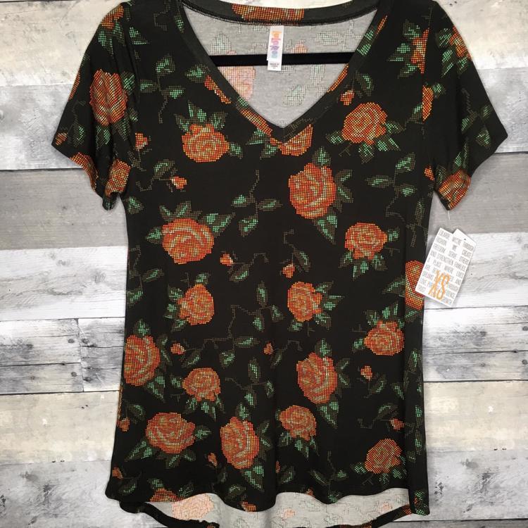 fdc1b435a Shop LuLaRoe